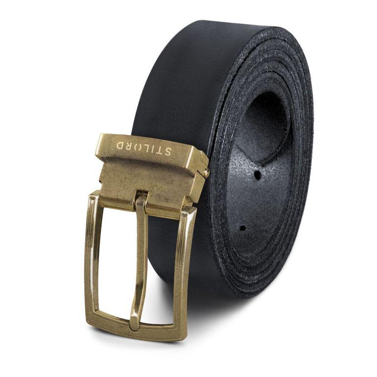 [Bulto] Cinturón Hombre Mujer Cuero Vintage
